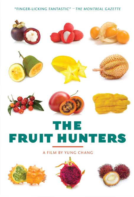 FruitHuntersDVD-F